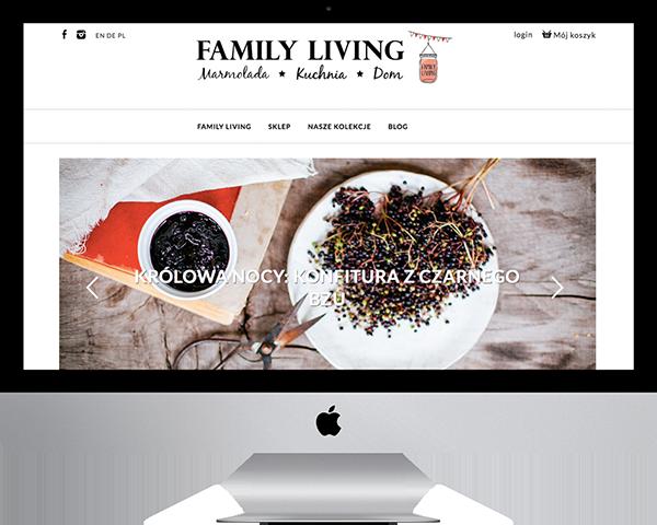 familylivingshop