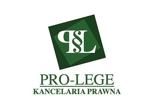 logo-prolege