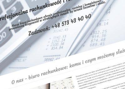 Biuro Rachunkowe Finiks